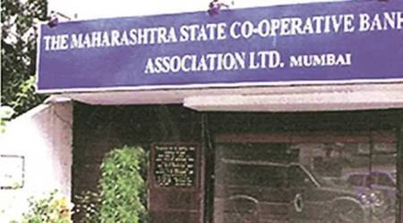 Maharashtra State Cooperative Bank, MSC Bank merger, NABARD, non-agri lending, Mumbai news, Maharashtra news, Indian express news