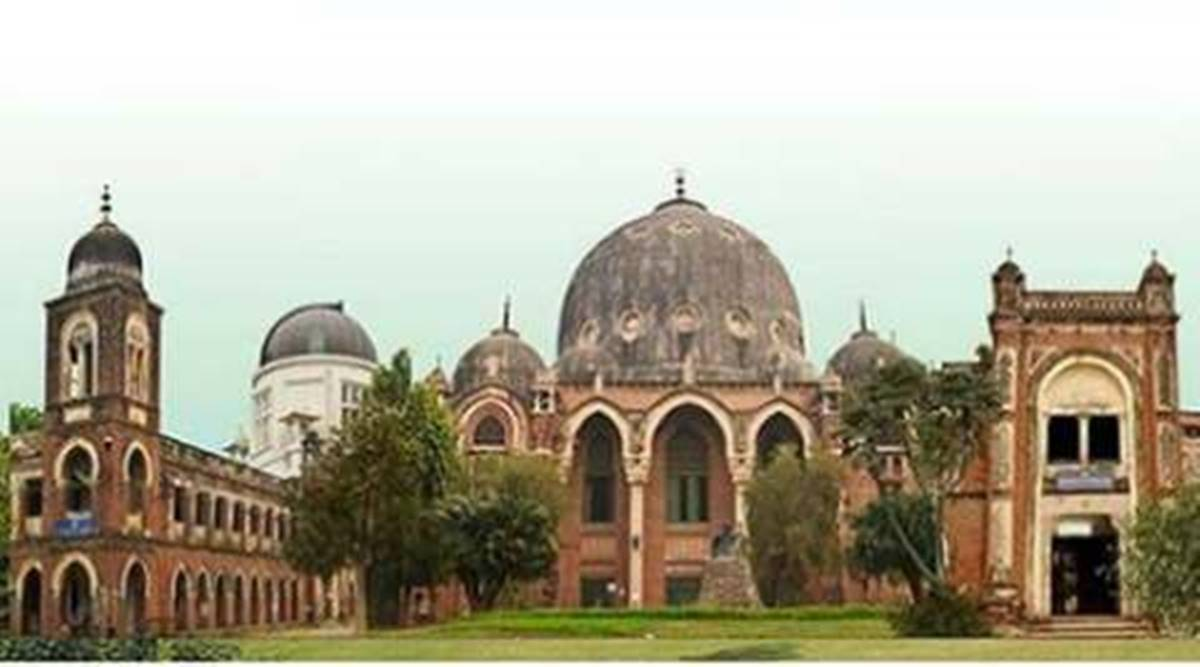 MSU reopen, MSU admission, Maharaja Sayajirao University admission, Vadodara news, Gujarat news, Indian express news