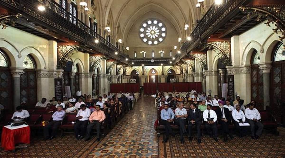 MU, mumbai university, university of mumbai, education news, college admission, online courses, skill training courses, NSDC