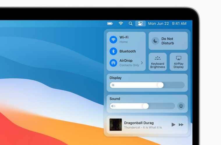 Apple macOS Big Sur, macOS Big Sur, macOS Big Sur installation, macOS Big Sur top features, macOS Big Sur best features, macOS Big Sur download
