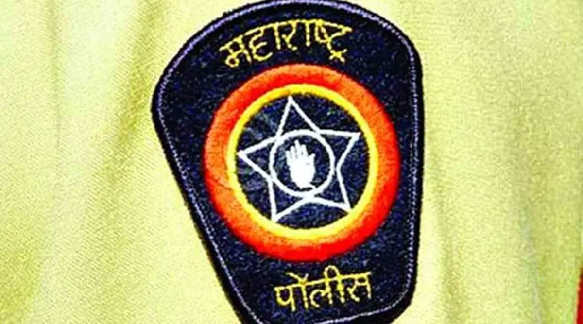 Bombay Police Manual, Maharashtra Police, Mumbai news, Maharashtra news, Indian express news