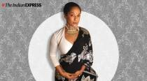 Masaba Gupta: Sustainable fashion needs time, effort and money