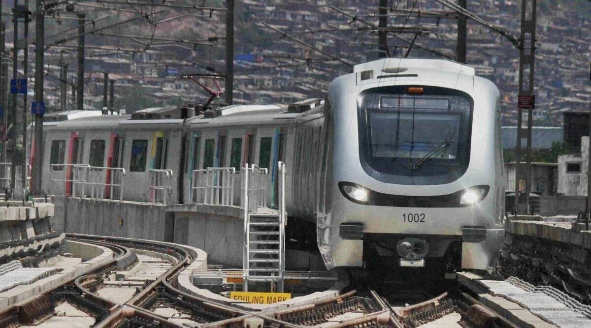 Govt plans Metro Neo for low-cost ride in suburbs and smaller cities