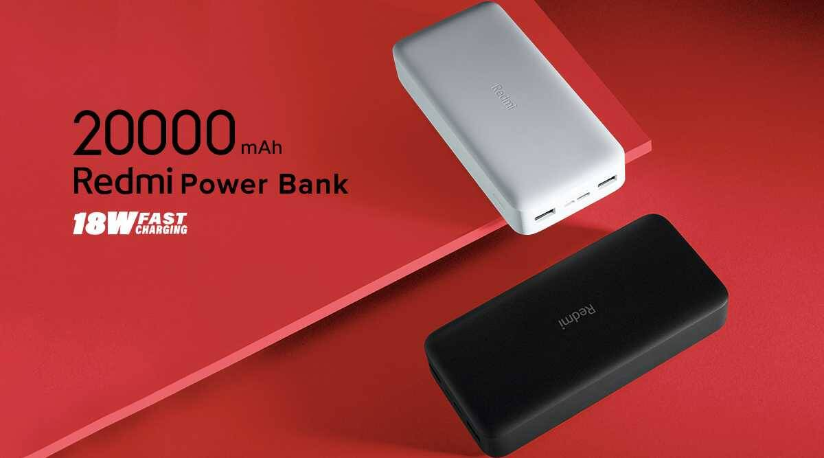 Xiaomi, Xiaomi fake products, Xiaomi fake powerbank, Powerbank Xiaomi, How to buy Mi powerbank, Mi real powerbank