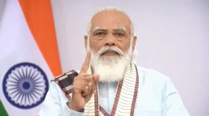 Narendra Modi, Modi, Prime Minister, Indian Prime Minister, PM Modi