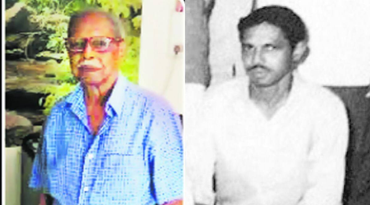 Mumbai policeman who nabbed big-ticket serial killer Raman Raghav dies