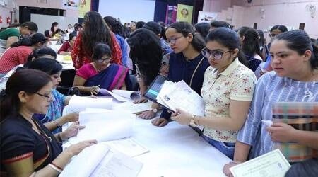 mcc.nic.in, neet 2020, neet round 2 allotment letter, education news, neet 2020, medical college admissions,