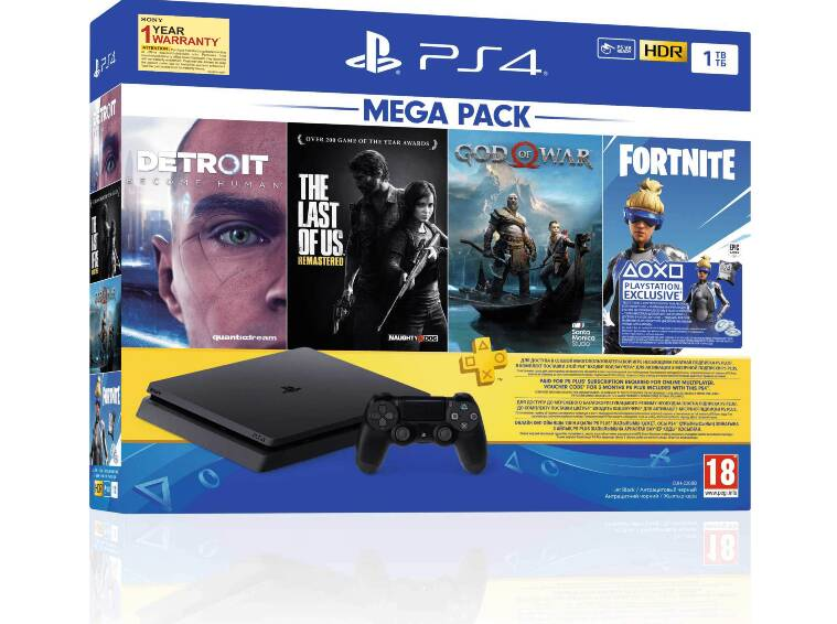 PS5, PS5 price in India, PS5 specs, PS5 digital edition, xbox series x, xbox series s, xbox series x price in India, game consoles in India