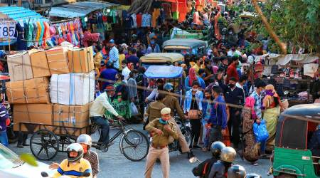 Cases rising, Rajasthan govt imposes night curfew in 8 districts