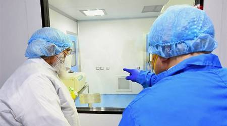 Covid-19 vaccine: PM Modi talks logistics with firms, all-party meet soon