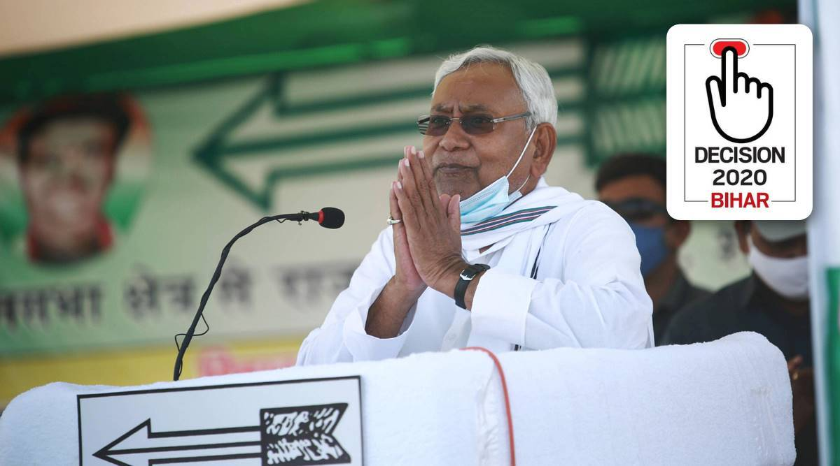 Bihar results today: JD(U)-BJP holds on to hope, RJD upbeat