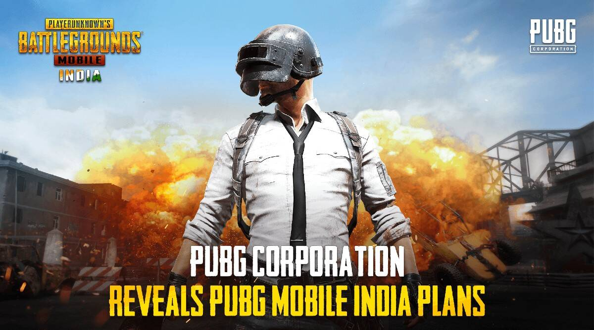 PUBG Mobile, PUBG Mobile India, PUBG Mobile India relaunch, PUBG Mobile India comeback, PUBG Mobile India relaunch, PUBG Mobile India launch date, PUBG Mobile India gameplay