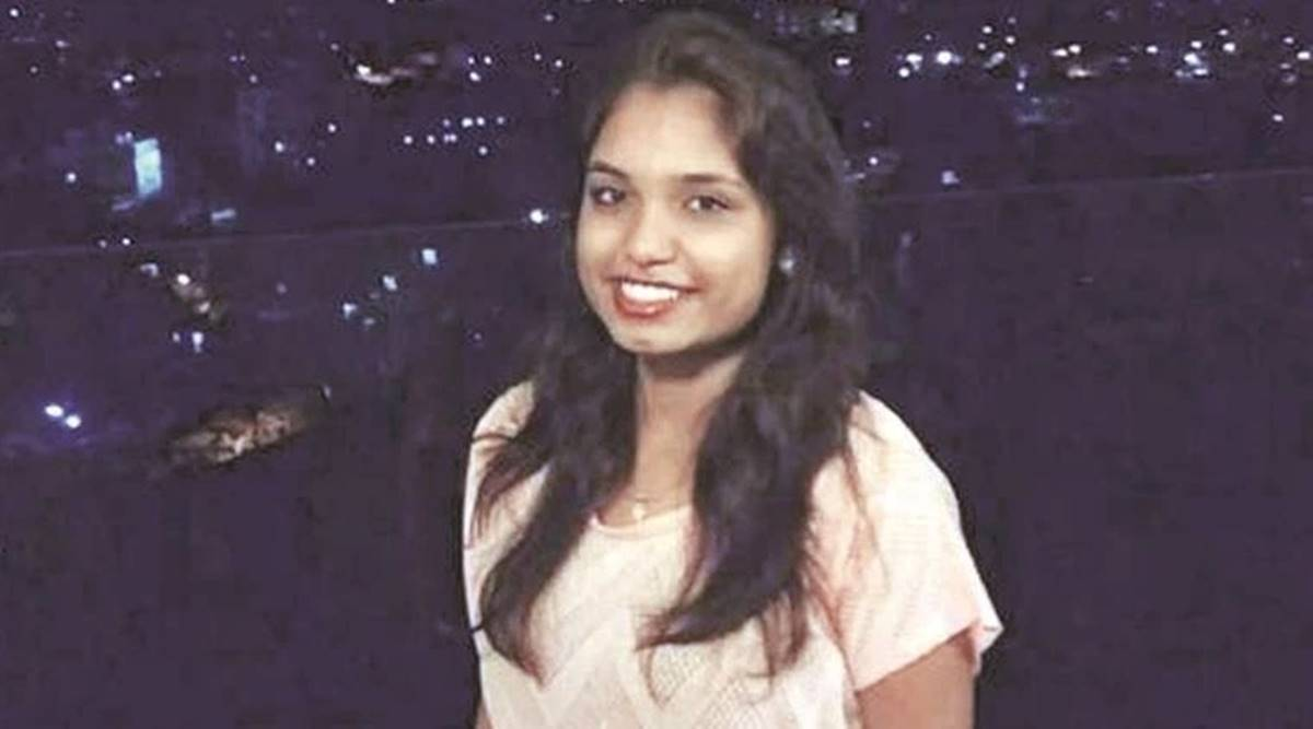 Payal Tadvi suicide case, Mumbai Police, Mumbai news, Maharashtra news, Indian express news