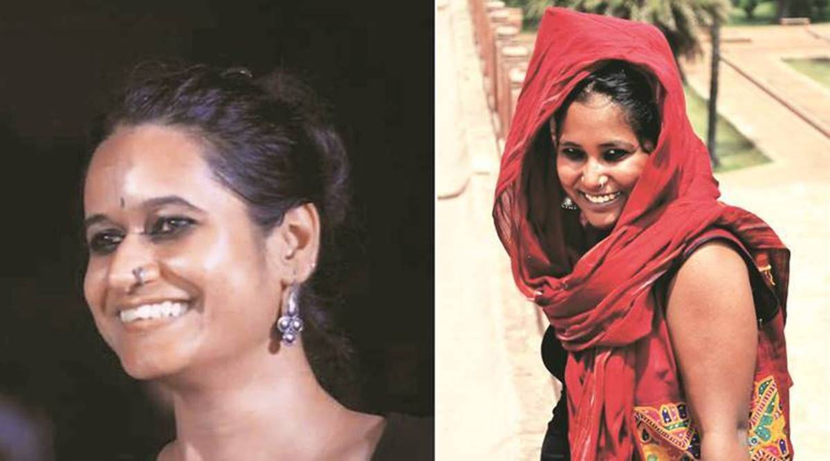 Meet for Kalita & Narwal sees parents exchange notes