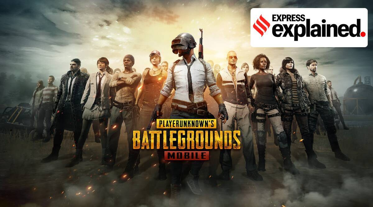 pubg mobile, pubg, pubg mobile india, pubg mobile india version, pubg mobile in india, pubg mobile new version, pubg mobile announcement, pubg mobile launch date in india, pubg mobile latest news, pubg mobile return date in india, pubg mobile return date, pubg mobile return date announcements, pubg ban in india
