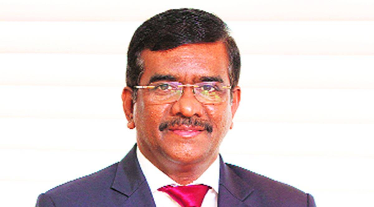 Rajkiran Rai Interview: 'Restructuring requests quite low … not much traction in retail, seen some in MSMEs'