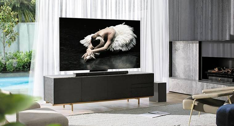 Samsung Soundbar Q800T review, Samsung Soundbar Q800T price, Samsung Soundbar Q800T sale india, Samsung best soundbar, best premium soundbars