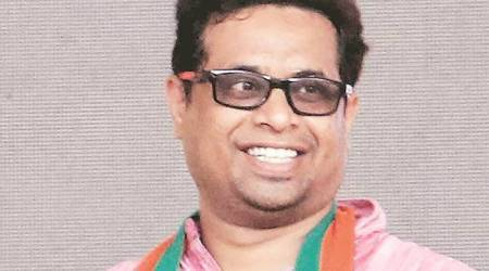 Governor may soon ask TMC to prove majority in Assembly: BJP MP