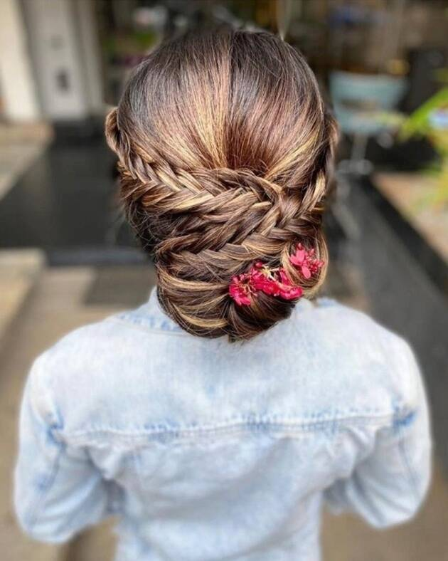 hairstyle, wedding hairstyle ideas, hairstyle trends 2020, bridal hairstyle ideas, best bridal hairstyles, hairstyles for 2020