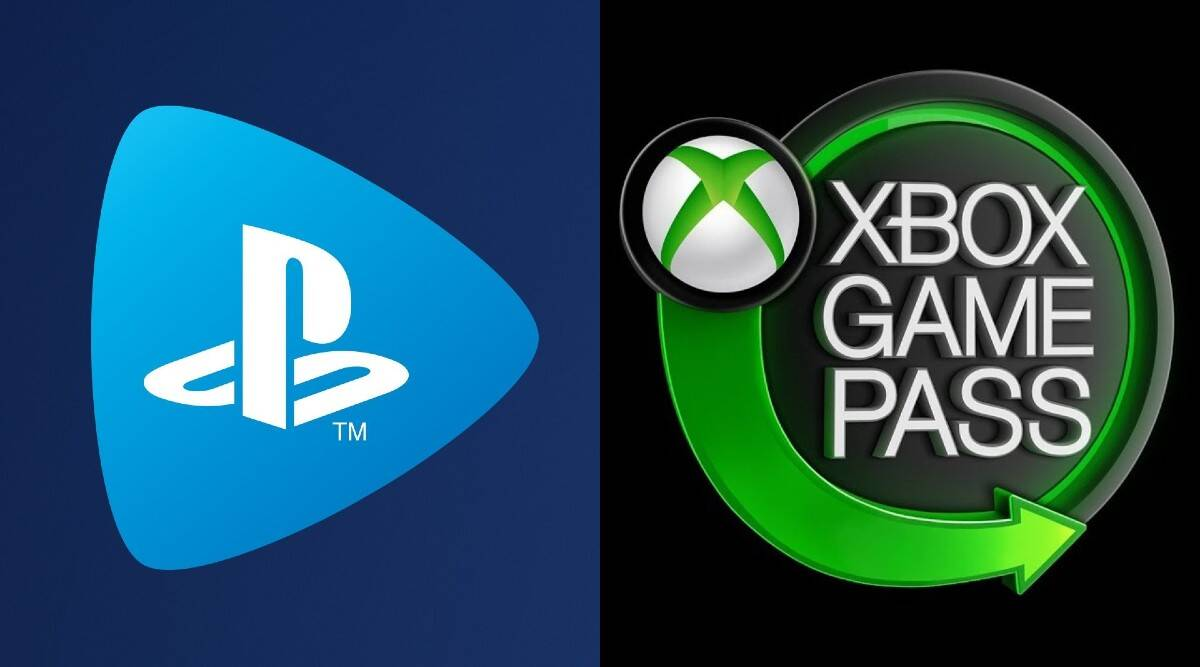 Microsoft, Sony, PlayStation Now, Xbox Game Pass, Xbox Game Pass Ultimate, Xbox Game Pass vs PlayStation Now, Xbox game streaming service, PlayStation game streaming service