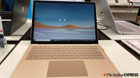Surface Pro 8, Surface Pro 8 leak, Surface Pro 8 release date, Surface Laptop 4, Surface, Microsoft Surface