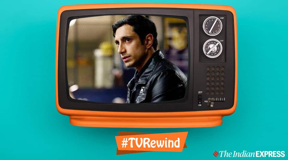 tv rewind the night of