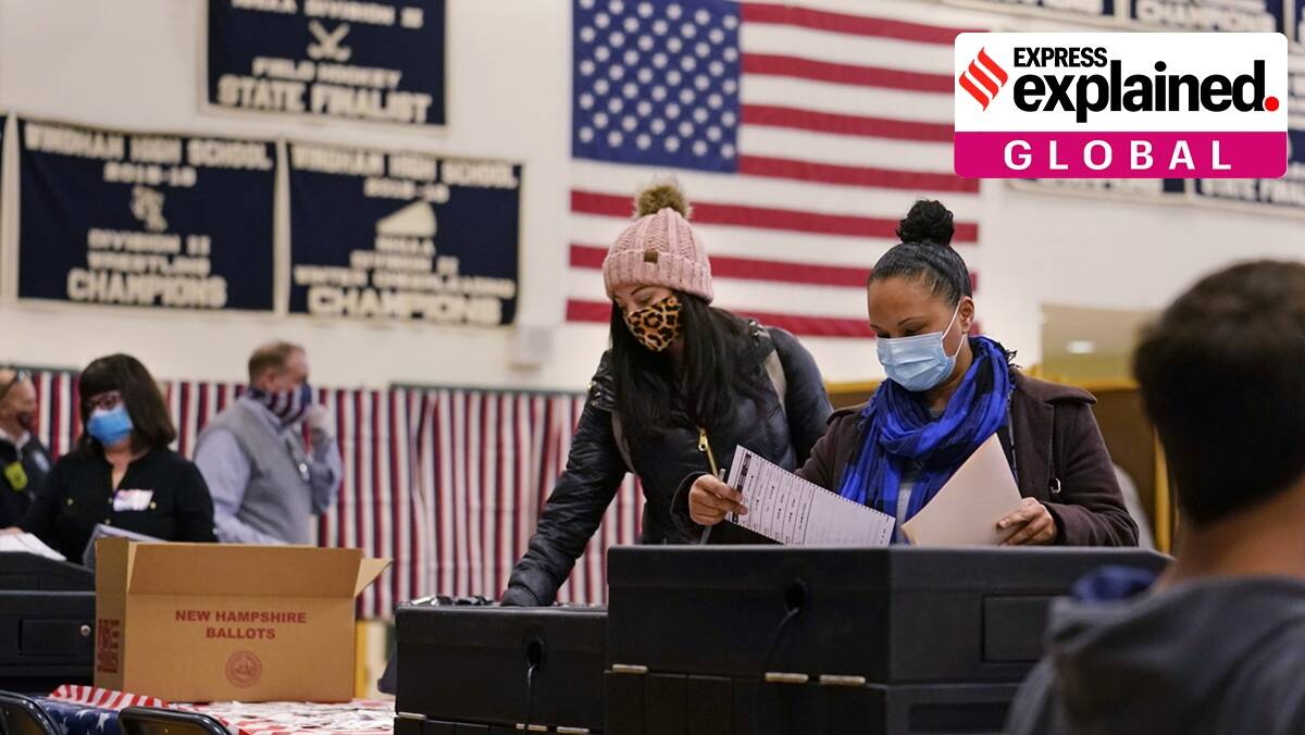 us election, us election results, us election results 2020, us election result 2020, us presidential election results, us presidential election results 2020, us presidential election result, us poll results, us poll results latest news, american election result, american election result 2020, joe biden, donald trump