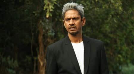 Vijay Raaz arrested for 'molesting' film crew member, released on bail later