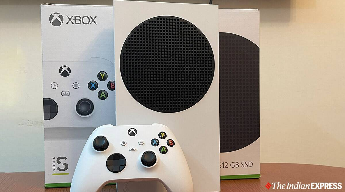 You can control your Xbox Series X/S with Google Assistant; here's how