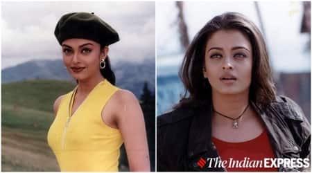 Aishwarya Rai Bachchan, Aishwarya Rai Bachchan birthday, aish birthday, aishwarya rai career, aishwarya rai, aishwarya rai career