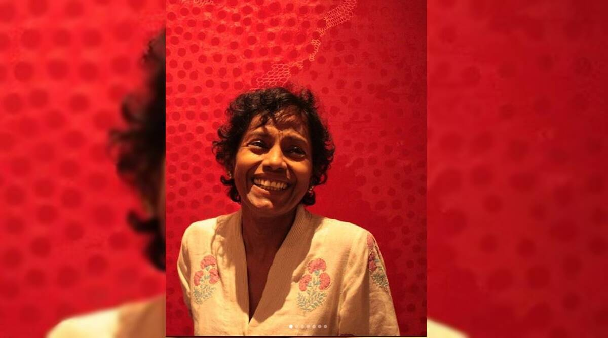 Der Künstler Anjum Singh stirbt mit 53 Jahren nach einem langen Kampf gegen Krebs