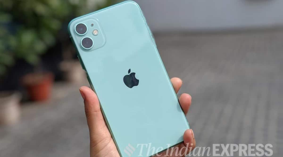 iPhone 11, iPhone SE, iPhone, Apple, Samsung Galaxy A21s, Samsung Galaxy A11, Samsung Galaxy A51, Redmi Note 9, Redmi 9, Redmi, Xiaomi, Samsung, Canalys