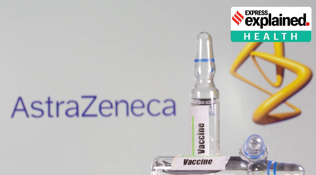 Explained Why Is The Oxford Vaccine Better News Than Pfizer Moderna Shots Explained News The Indian Express