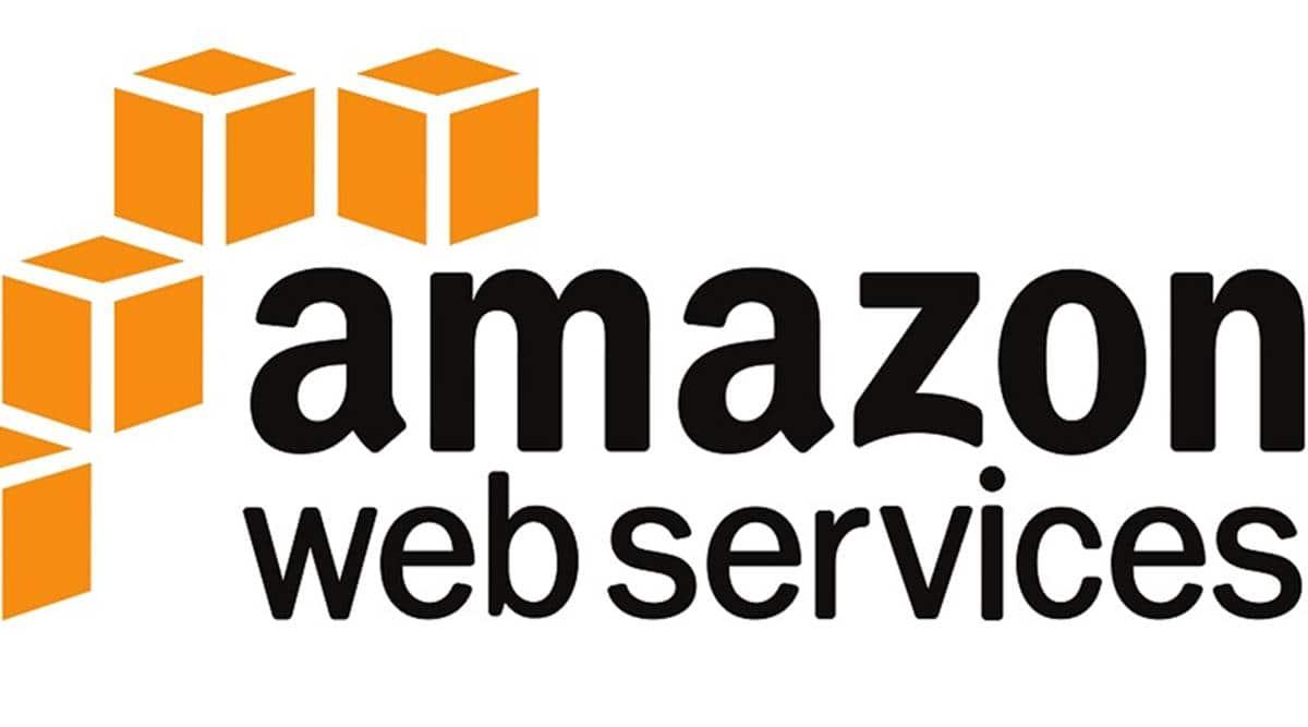 Amazon Web Services, Amazon Web Services hyderabad centres, Amazon Web Services telangana investment, Amazon Web Services hyderabad data centres, hyderabad city news