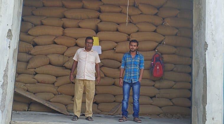Other side of APMC repeal: Bihar farmers want mandis, 'like Punjab'