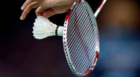 Badminton fixing, BWF