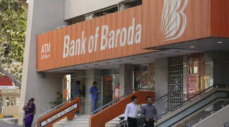 bob bank charges, bank of baroda service charges roll back