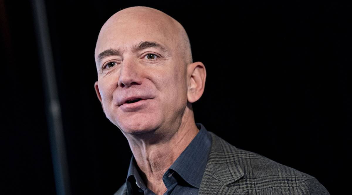 Jeff Bezos, Jeff Bezos defamation case, Jeff Bezos leaked photos case, Jeff Bezos photos defamation case, amazon