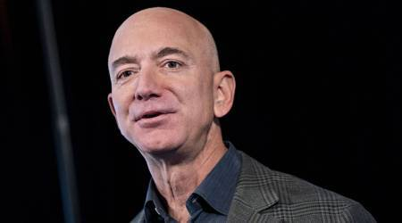 Jeff Bezos, Jeff Bezos defamation case, Jeff Bezos leaked photos case, Jeff Bezos photos defamation case, amazon