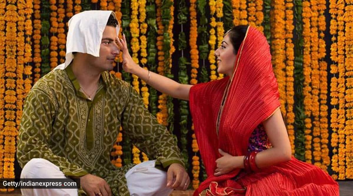 bhaiya dooj, bhai dooj, bhai dooj 2020, bhai dooj 2020 date, bhai dooj 2020 date in india, bhai dooj date in india, bhai dooj date in india 2020, bhaiya dooj 2020, bhaiya dooj 2020 date, bhaiya dooj date, bhaiya dooj date 2020, bhaiya dooj 2020 date in india, bhaiya dooj date in india 2020, bhaiya dooj date india 2020