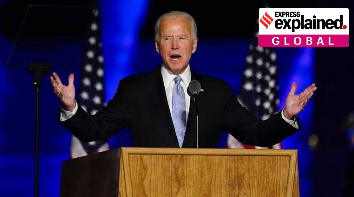us covid 19, us covid 19 cases, joe biden, us covid 19 deaths, us coronavirus, us coronavirus cases, us coronavirus news, us coronavirus cases news, us coronavirus deaths, us election results 2020, joe biden us president, coronavirus cases in us, covid 19 cases in us, coronavirus, coronavirus news, covid 19 news, global coronavirus update, united states covid 19, united states covid 19 cases