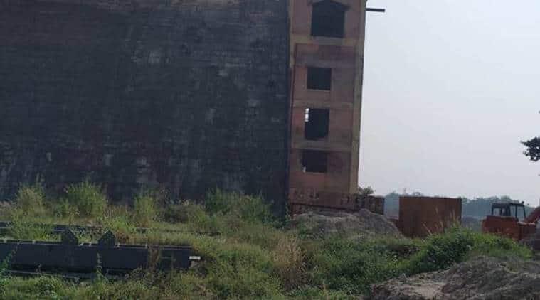 Bihar's old industrial capital scripts silent revival story