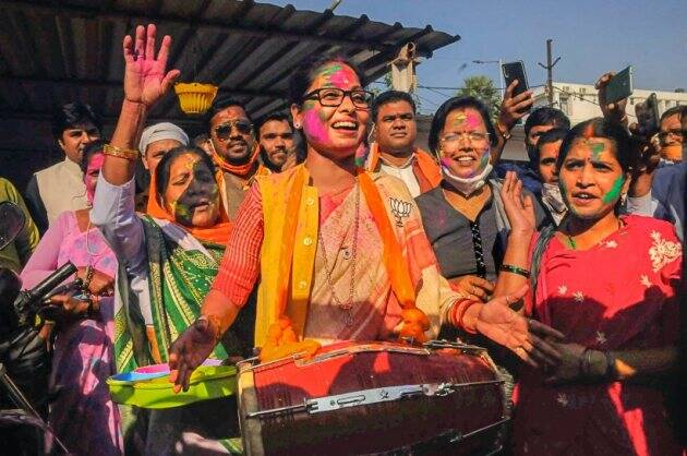 bihar election, election result, elections result, election results, bihar election, bihar election 2020, bihar election result, bihar election result 2020, bihar election, bihar election result, bihar election result 2020, bihar election commission