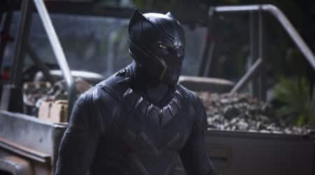 Black Panther 2, Black Panther sequel, Black Panther 2 release, Black Panther 2 release date