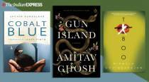 Rabindranath Tagore Literary Prize shortlist announced