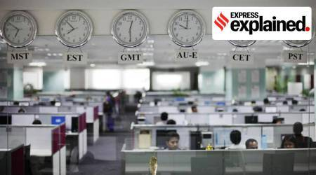 Explained: How new rules for other service providers could ease working of BPO, ITeS players