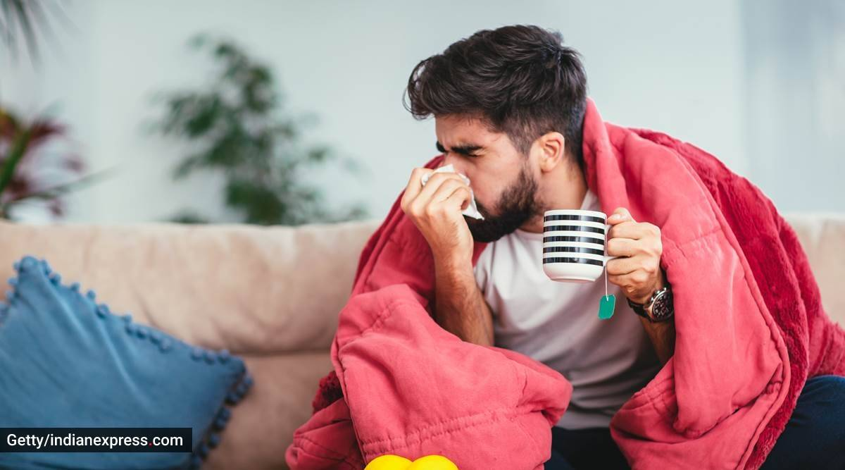 common cold, cough, how to cure common cold, how to cure cough, ayurveda remedies, ayurveda, dr dixa bhavsar, indianexpress.com, indianexpress,