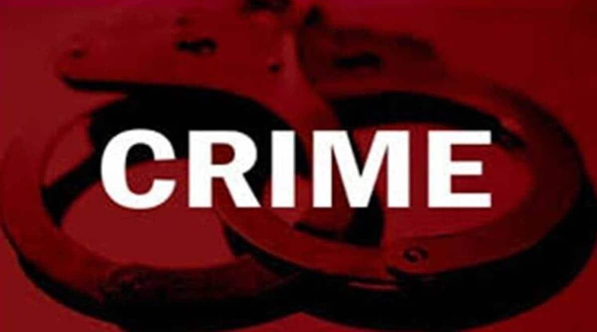 Maharashtra CID's fingerprint centre helps crack 588 types of crimes since 2015
