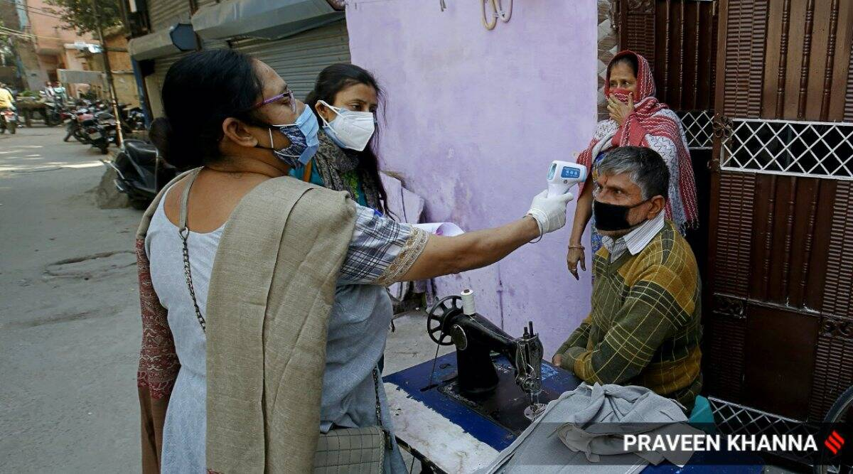 coronavirus, coronavirus news, pm modi, live news, coronavirus today news, covid 19 vaccine, coronavirus india, coronavirus india news, corona cases in india, india news, coronavirus news, pm modi meet, covid vaccine india, coronavirus vaccine latest news, covid 19 latest news, covid 19 india, corona news, corona latest news, india coronavirus, coronavirus live news, corona cases in india, corona cases in india