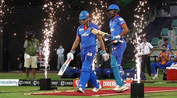 IPL 2020 Final Preview: Can Delhi's Capitals Stop Mumbai's Unstoppable Indians?